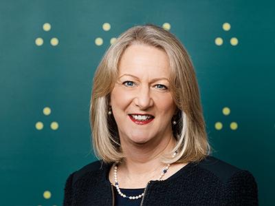 Carol Golder